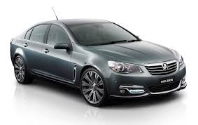 Car Hire Tullamarine