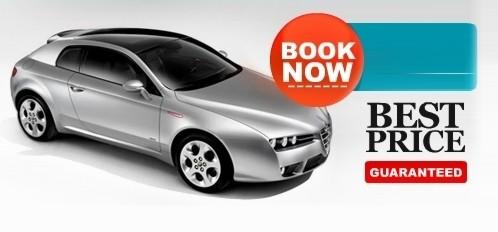 car rentals Melbourne